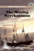 The Missing Merchantman