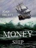 The Money Ship