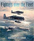 Fighters Over the Fleet
