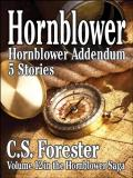Hornblower Addendum - 5 Stories