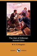 The Heir of Kilfinnan