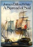 A Spread of Sail