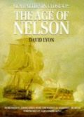 Sea Battles in Close-up: The Age of Nelson