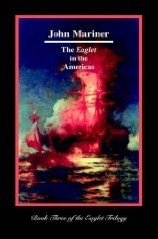 The Eaglet in the Americas