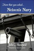 Now that you Asked: Nelson's Navy