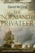 The Normandy Privateer