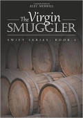The Virgin Smuggler