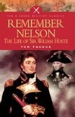 Remember Nelson: The Life of Sir William Hoste