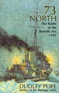 73 North: The Battle of the Barents Sea 1942
