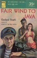 Fair Wind to Java
