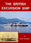 The British Excursion Ship