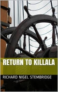 Return to Killala