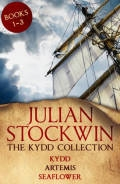 The Kydd Collection 1