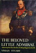 The Beloved Little Admiral
