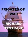 Frigates of War