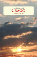 Crago: Tiger of the Sea