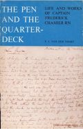 The Pen and the Quarterdeck