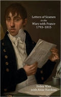 Letters of Seamen in the Wars with France 1793-1815