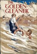 "The ""Golden Gleaner"""