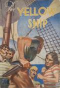 The Yellow Ship