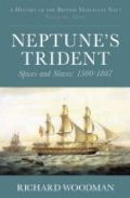 A History of the British Merchant Navy