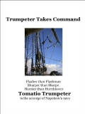 Trumpeter Takes Command