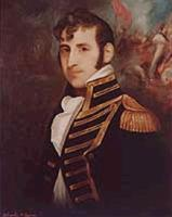 Stephen Decatur