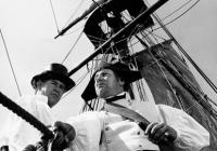 Billy_Budd_Film_2